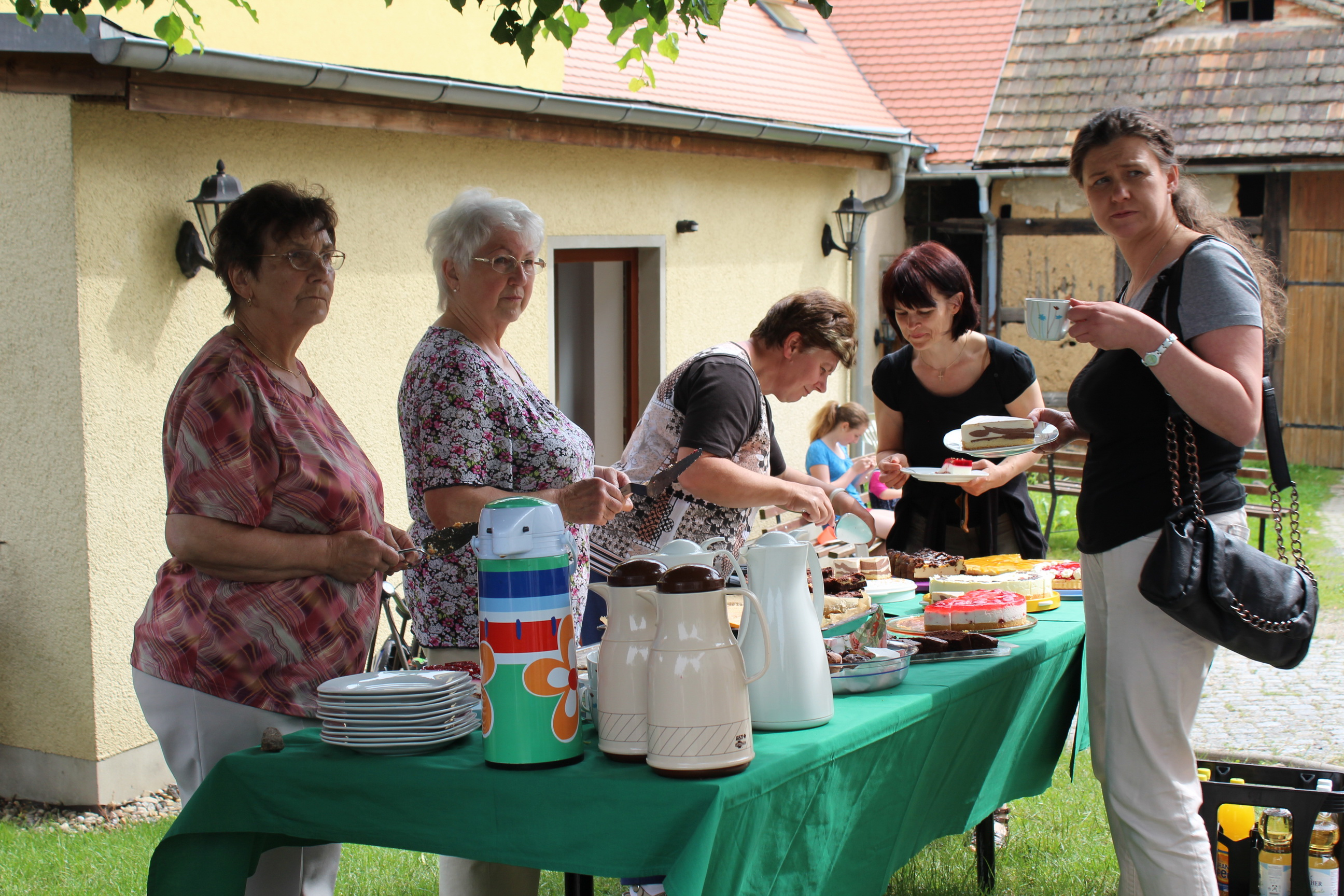 Gemeindefest 2013 (11)
