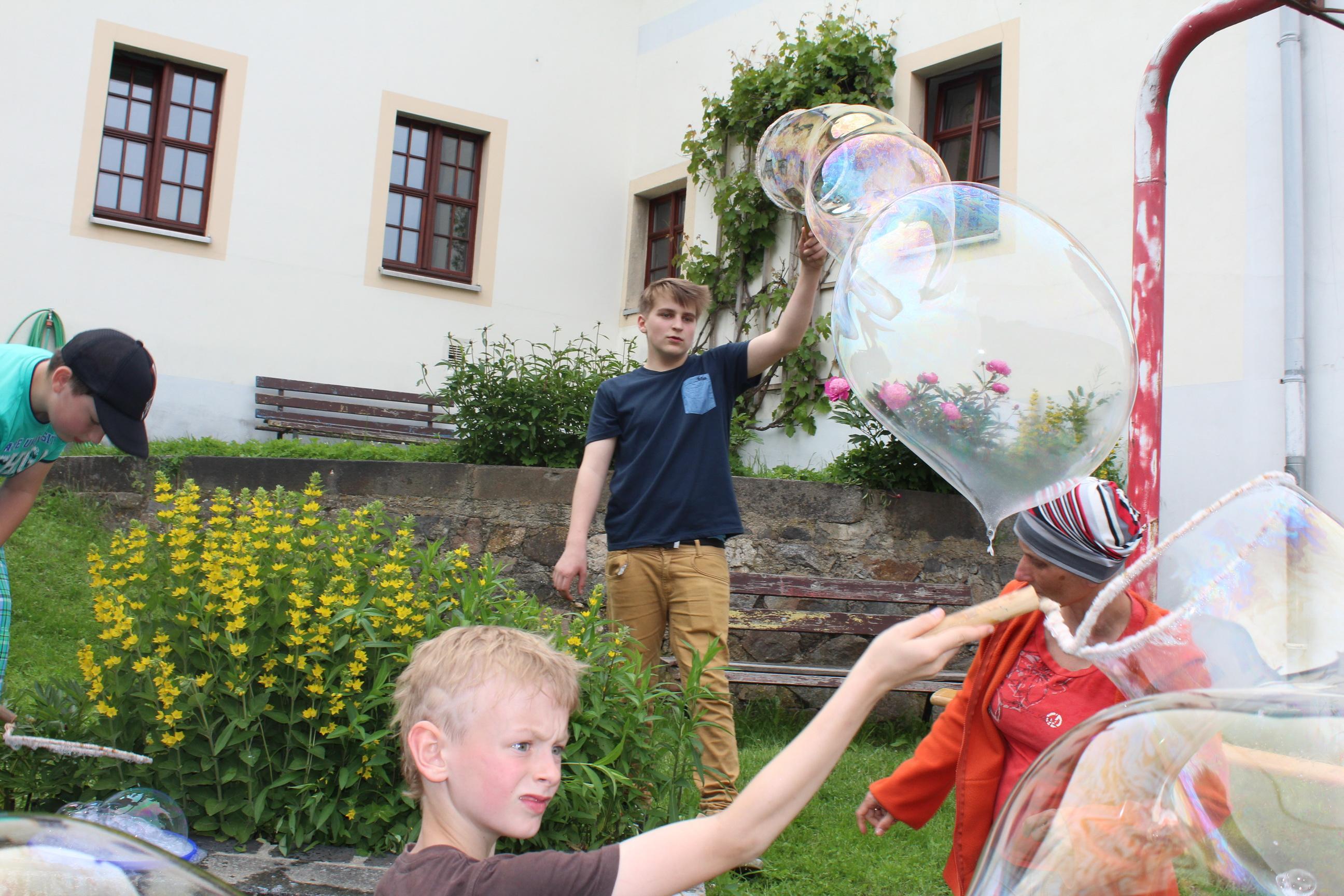 Gemeindefest 2013 (27)