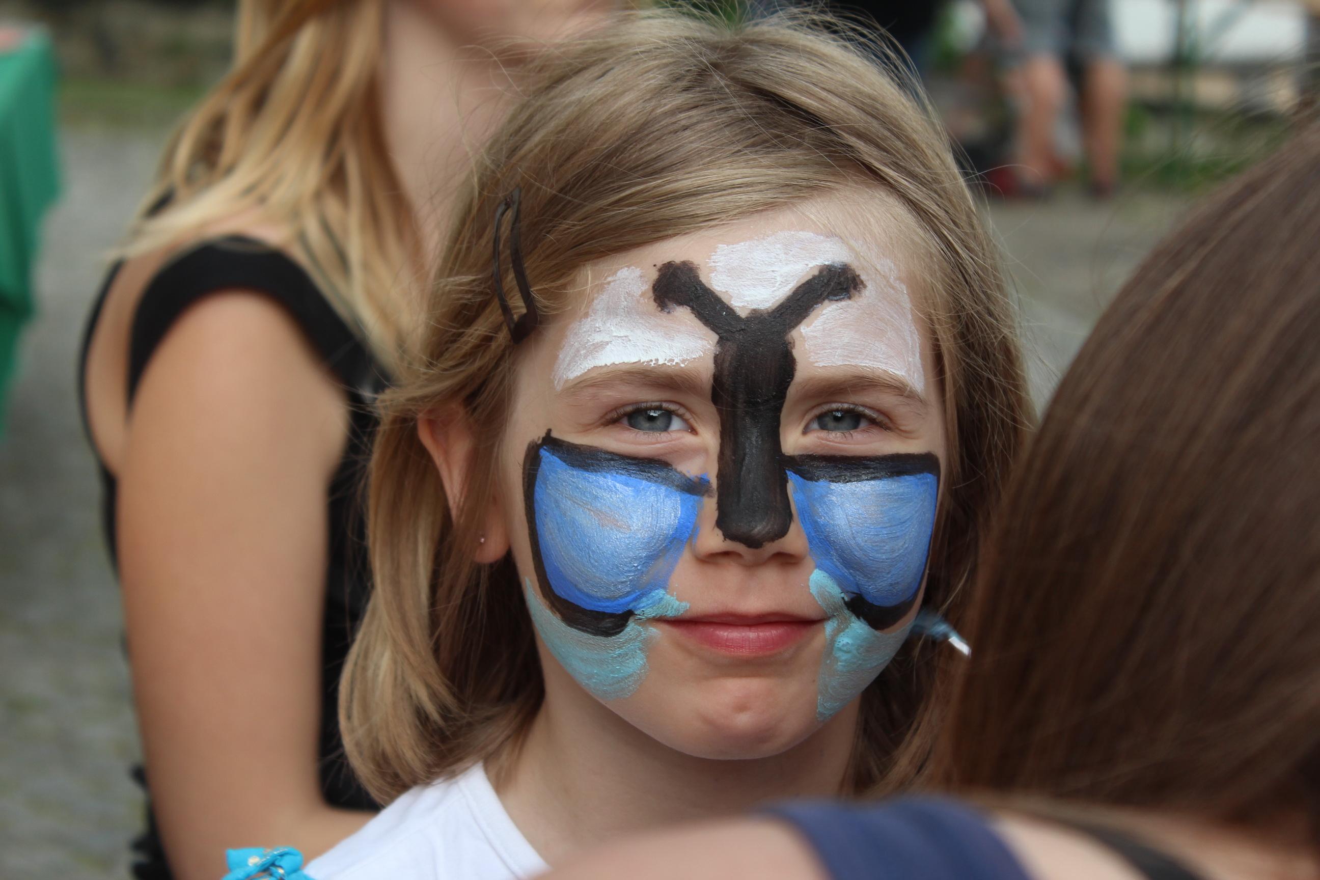 Gemeindefest 2013 (32)