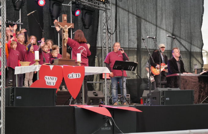 Oktoberfest 2017_17